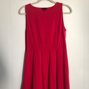 Two Talula summer dresses. Great condition